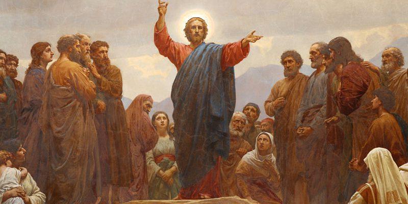 kazanie-na gorze