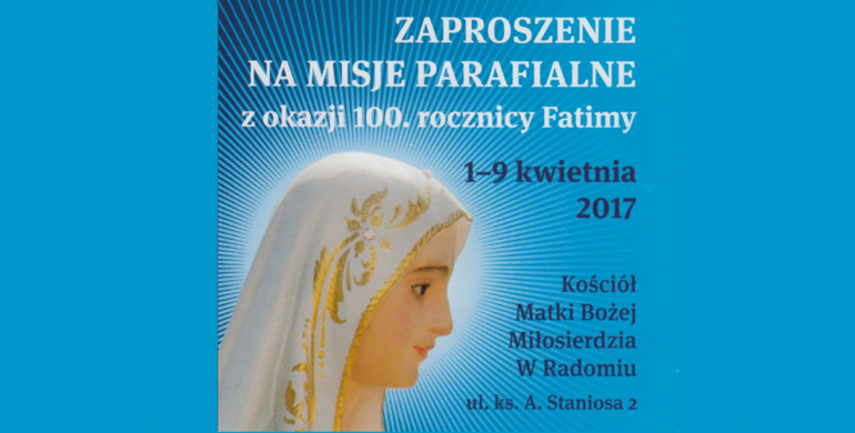 zaproszenie_misje_2017
