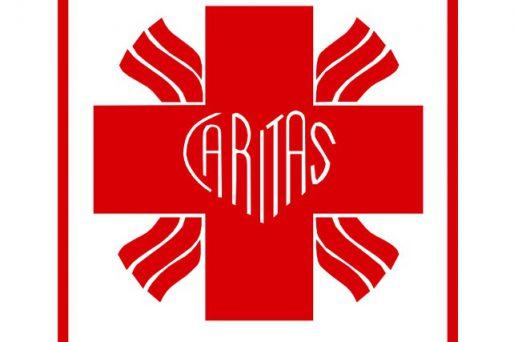 caritas_2