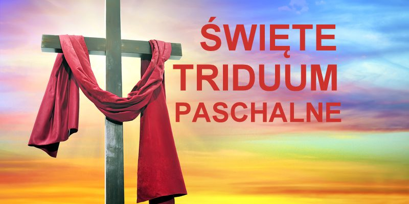 Triduum_Paschalne