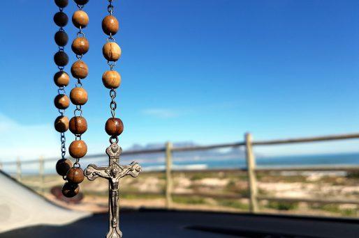 rosary-1566816_1280