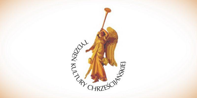 tydzien_kultury_chrzescijanskiej