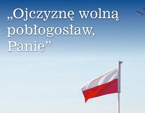 czuwanie_rozaniec_ojczyzna