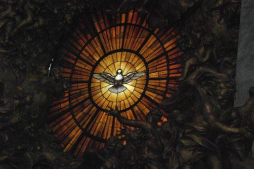 Duch św
