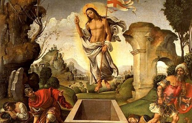 zmartwywstanie-jezusa-2