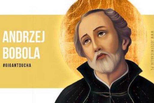Andrzej22