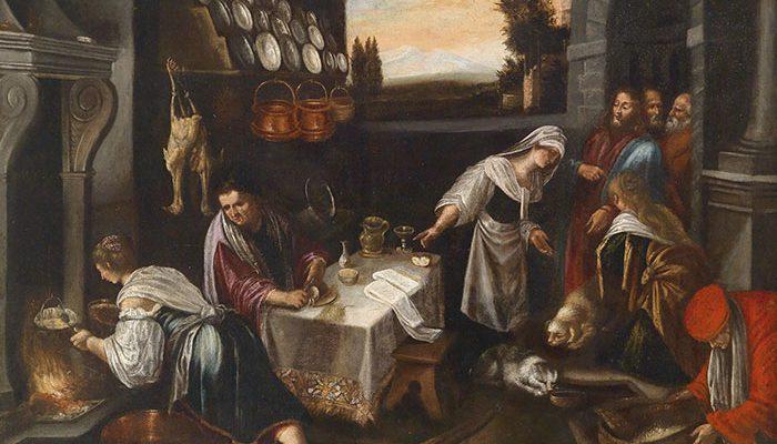maria-marta-spotkanie-z-jezusem-komentarz-liturgiczny