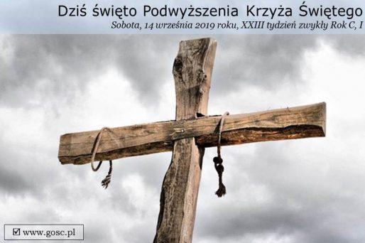 gosc.pl