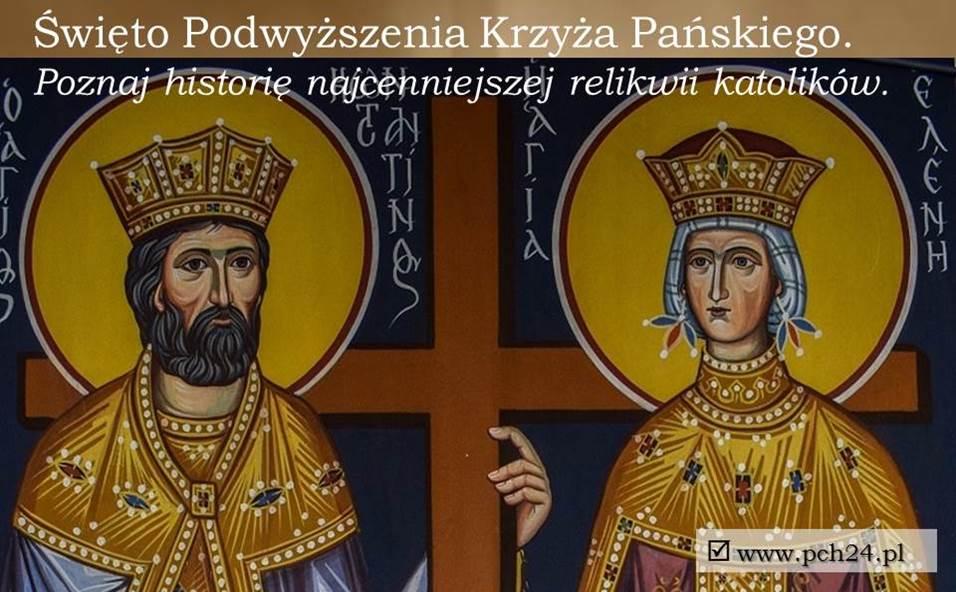 pch24(2)