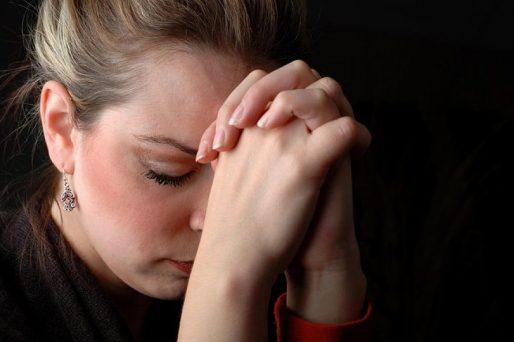 10-najlepszych-wypowiedzi-o-modlitwie-chrzescijanskiej
