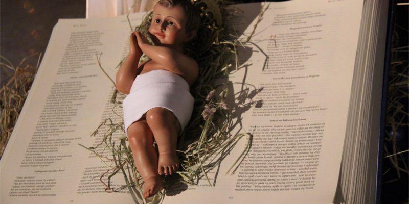 boze-narodzenie