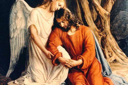 Chrystus-w-Getsemani-Carl-Bloch-3