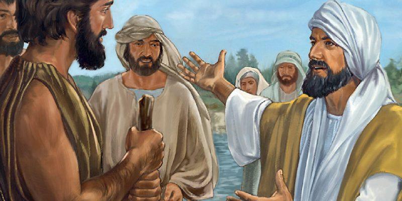 oprzec_sie_na_jezusie