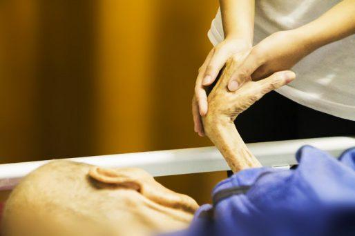 hospice-1794418_1280