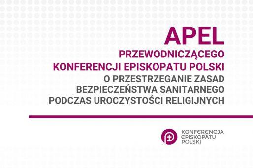 Apel-1068x712