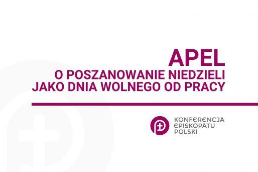 Apel-2