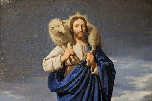 dobry-pasterz-jezus-1024x683