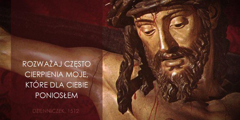 WP-słowa-Jezusa-3